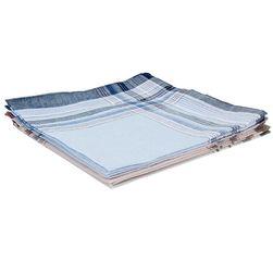 Платнена кърпа Fe12