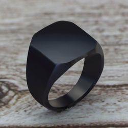 Мужское кольцо GBN12