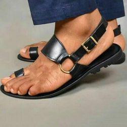Sandale pentru bărbați Denvio