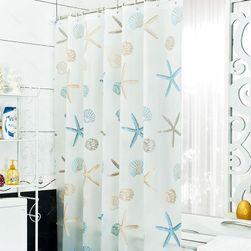 Sprchový závěs VE95