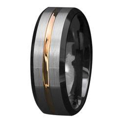 Мъжки пръстен B011878