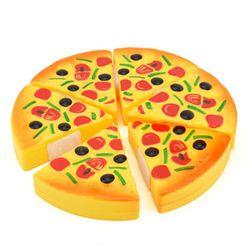 Игрушечная пицца OI8