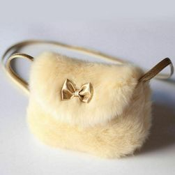 Dívčí kabelka Wb45