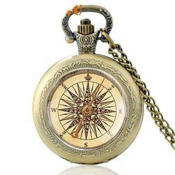 Zegarek kieszonkowy KH39