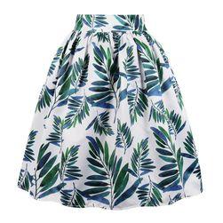 Damska spódnica Lally