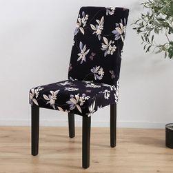 Sandalye örtüsü Firel