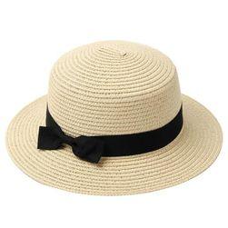 Dámský klobouk AK1
