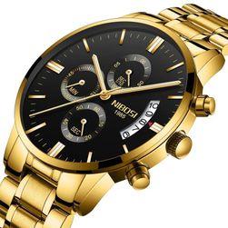 Męski zegarek PH4578