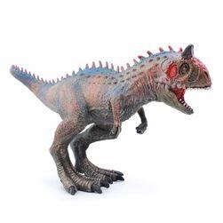 Carnotaurus - model