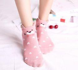 Дамски чорапи Jodie