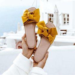 Ženske papuče WS24