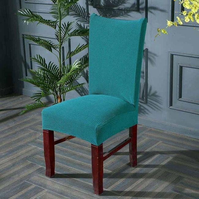 Pokrowiec na krzesło PNZ05 1