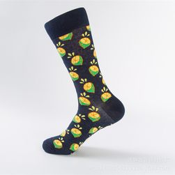Мужские носки B06178