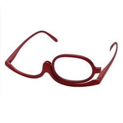 Makyaj gözlüğü MLK488