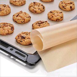 Издръжлива подложка за печене