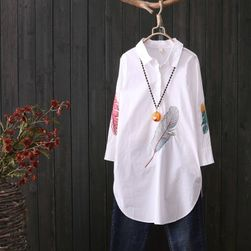 Женская рубашка Xennia