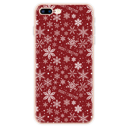 Чехол для iPhone 5/5S/SE, 6/6S/6 Plus/6S plus/7/8/7 Plus/8 Plus/X/XS/11/11Pro/11Pro Max Adela