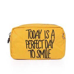 Cosmetic bag B012415