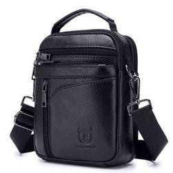 Muška torba preko ramena LXN013