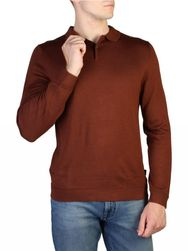 Calvin Klein pánsky svetr QO_545693