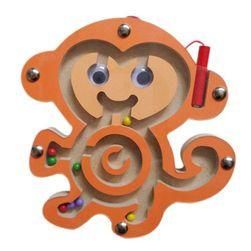 Igračka za decu Puzzle