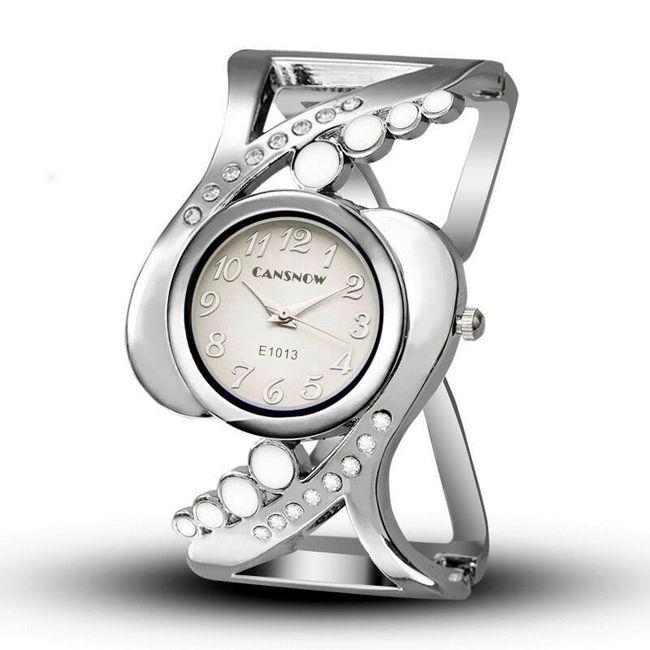 Женские наручные часы KI27 1