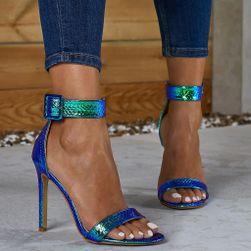 Дамски обувки TF7002