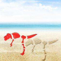 Hračka na písek HP1
