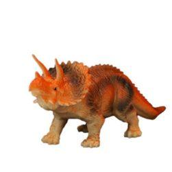 Figura dinosaurusa DiN01