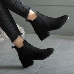 Женская обувь на высоком каблуке Lera