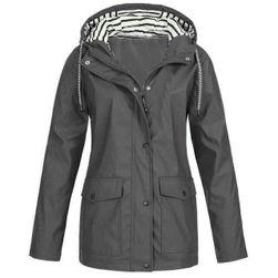 Женская куртка Melissa