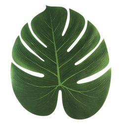 Veštačko palmino lišće - Dekoracija