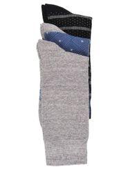 Moške nogavice RG_SPP4092