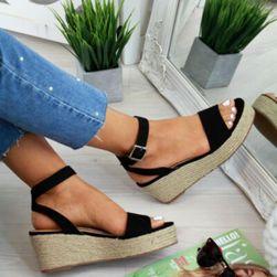 Damskie sandały Emilia