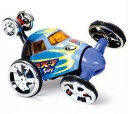 Samochód kaskaderski Spinster SR_DS10516006