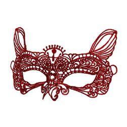 Maska za oči GD4