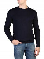 Calvin Klein pánsky svetr QO_545720
