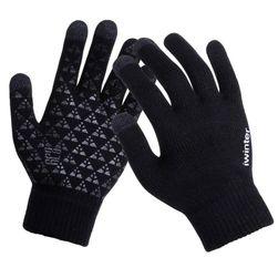 Унисекс зимние перчатки WG93