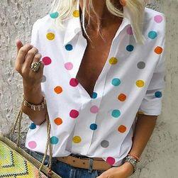 Ženska bluza Viltie