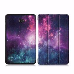Калъф за таблет Samsung Galaxy Tab A6 10.1
