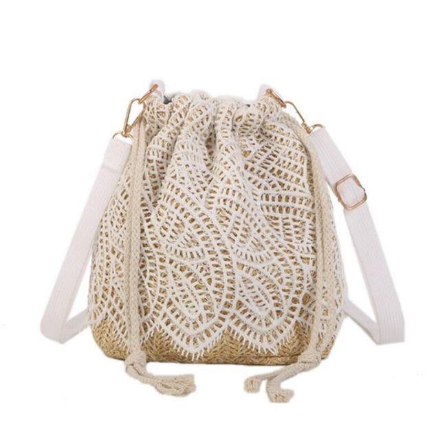 Női táska KLI108 1
