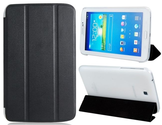 Ochranné pouzdro pro tablet Samsung Galaxy Tab 3 (P3200) - 3 barvy 1
