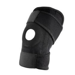 Regulowana orteza na kolano