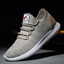 Férfi cipők MS7