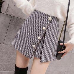 Kratka suknja TF1105