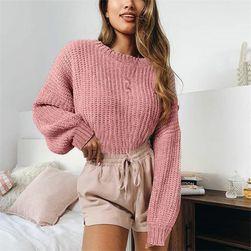 Женский свитер Runa