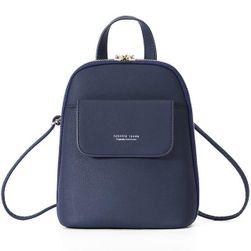 Женский рюкзак LU116