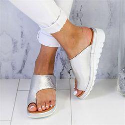 Damskie buty WS10