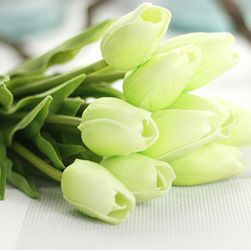 Mesterséges tulipán