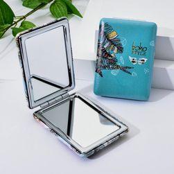Козметично огледало B011166